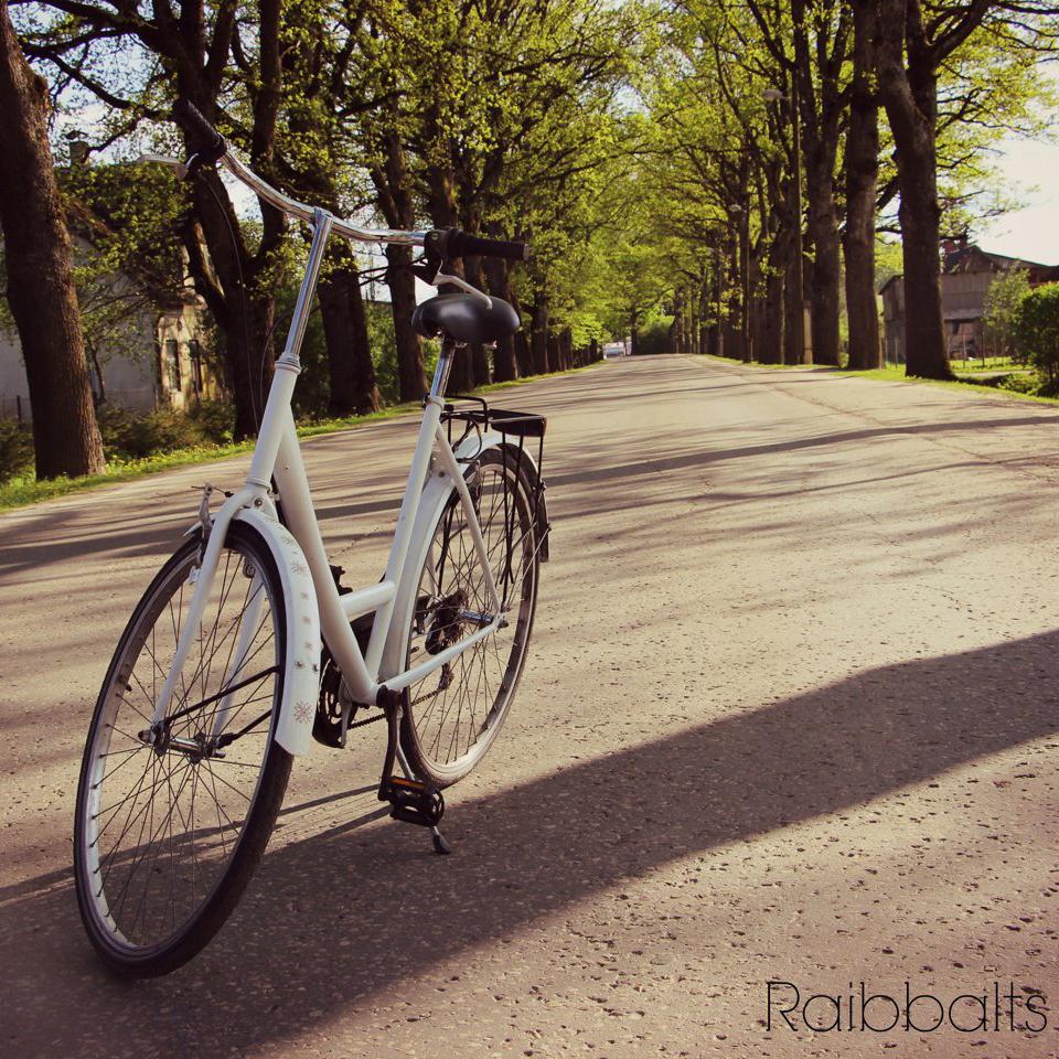 023_Velo_noma_Raibbalts_Raibbalts_006.jpg