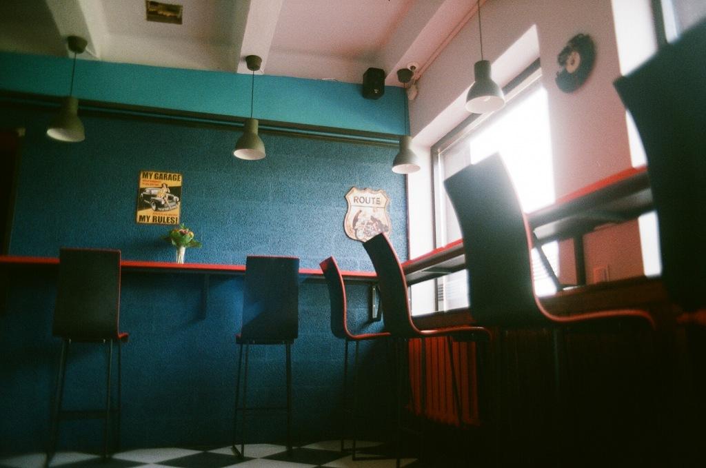046_Kafejnica_Road_Cafe_aktivitates_iekstelpas_Ainars_002_filma.jpg