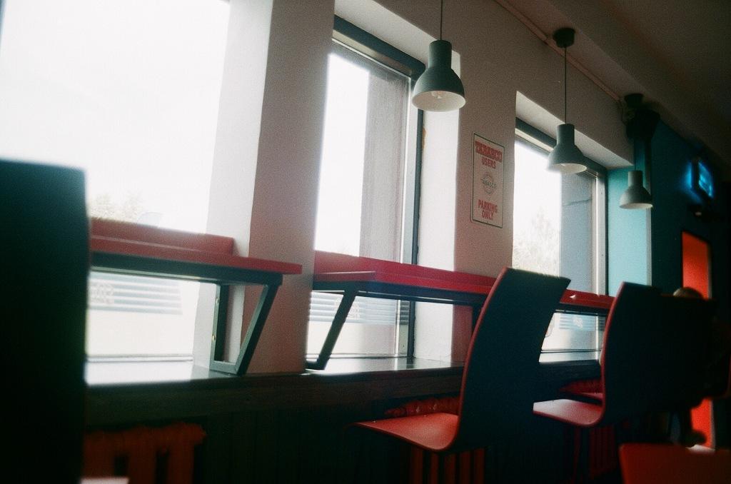 046_Kafejnica_Road_Cafe_aktivitates_iekstelpas_Ainars_003_filma.jpg