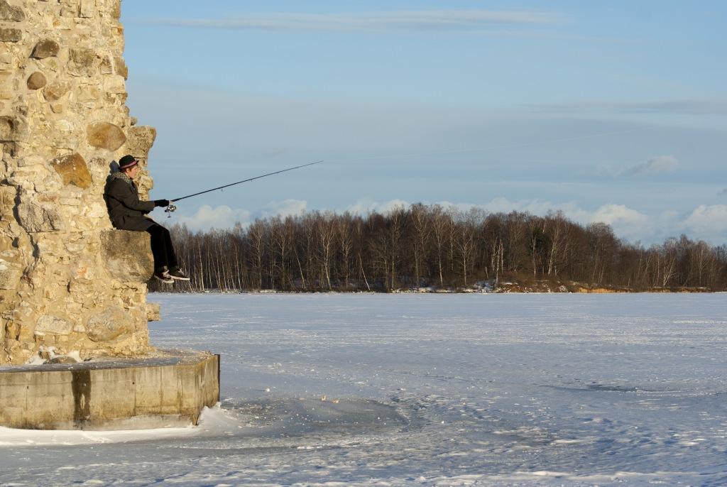 060_Makskeresana_Daugava_Ainars_002_ziema.jpg
