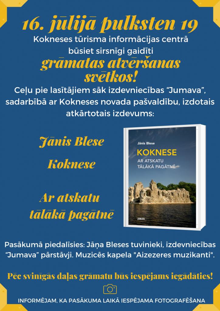 Bleses grāmatas atklāšana- labotais.png