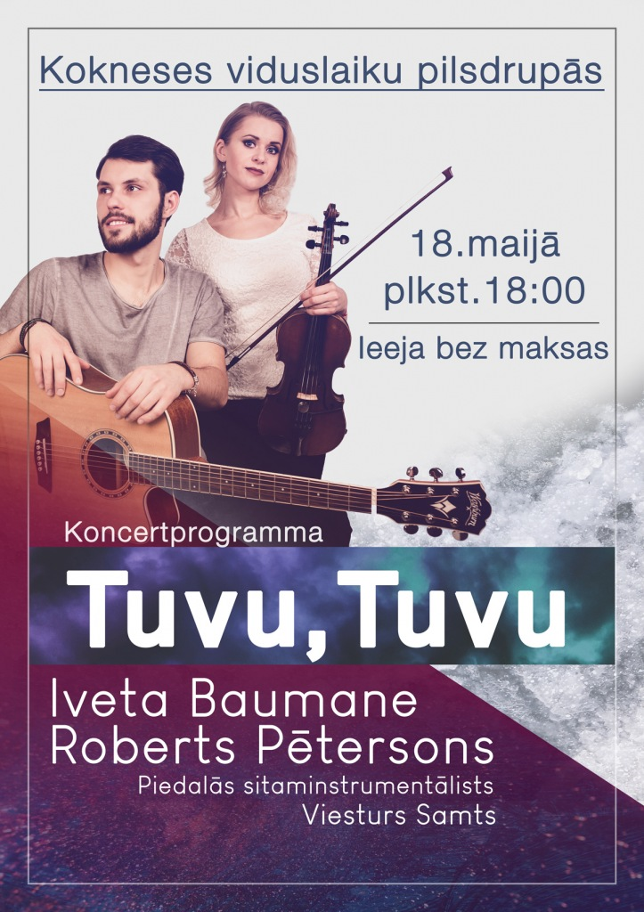 Tuvu-Tuvu-afiša-Koknese-(Maza).jpg