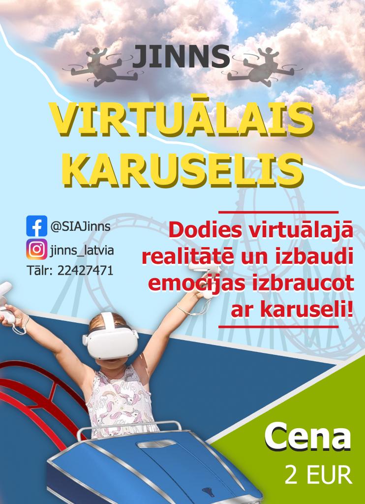 VirtualaisKaruselis.png