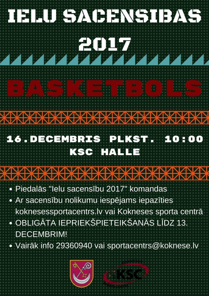 afiša_basketbols-724x1024 (1).jpg