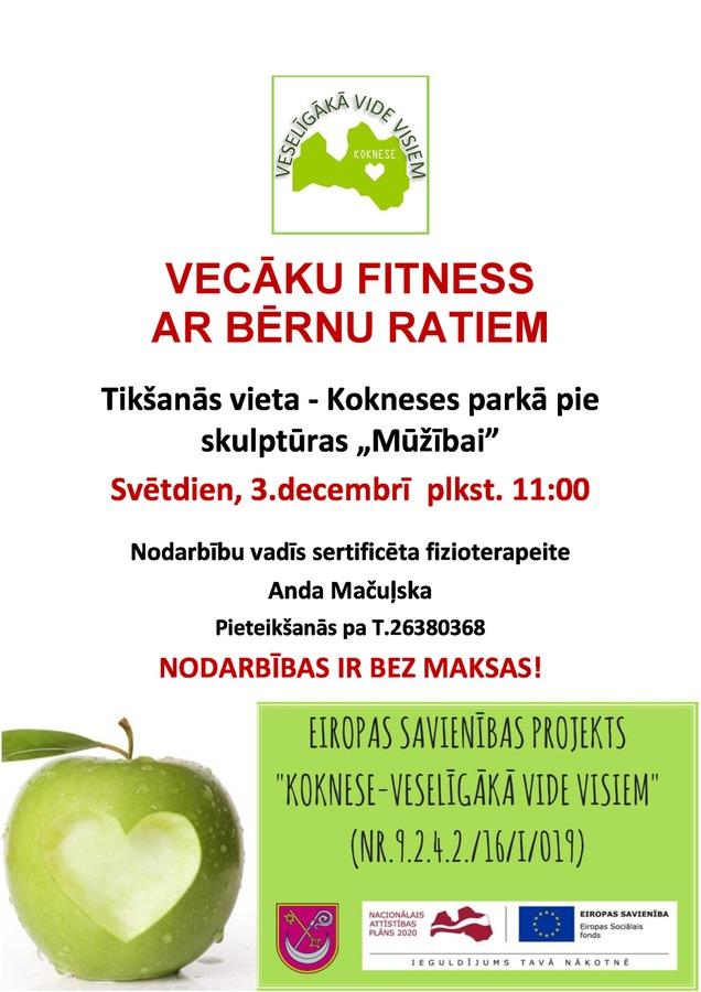 afisa_vecaku_fitness_ar_bernu_ratiem_4.jpg