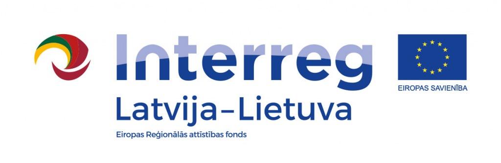 latlit logo.jpg