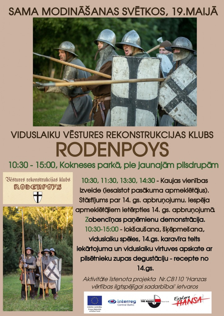 rodenpoys_2.jpg