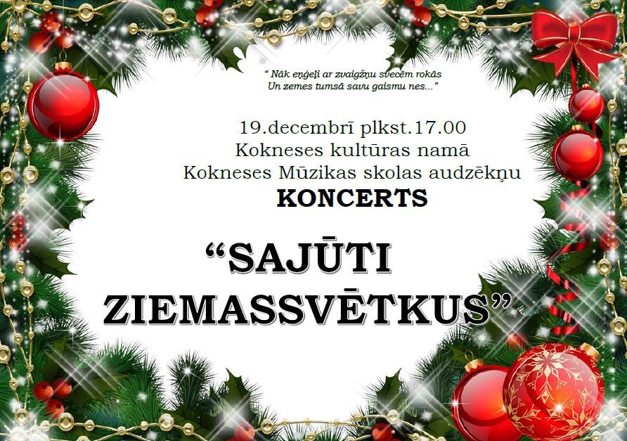 sajuti_ziemassvetkus_muz_sk_koncerts.jpg