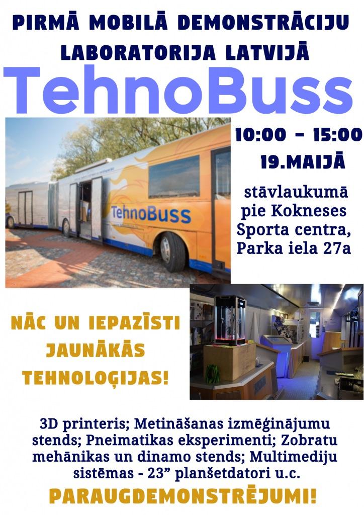tehnobuss (2)_0.jpg